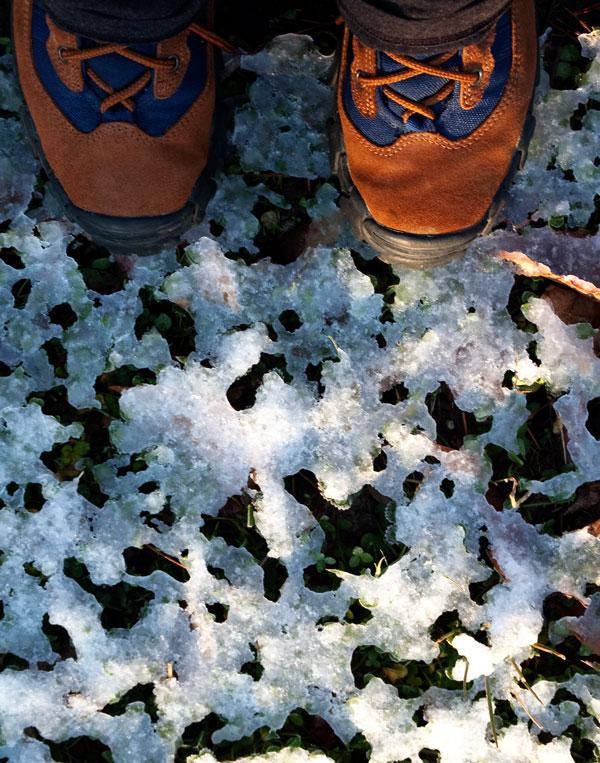 snow_jan3